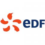 edf-png